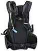 thule backpacks biking hiking unisex