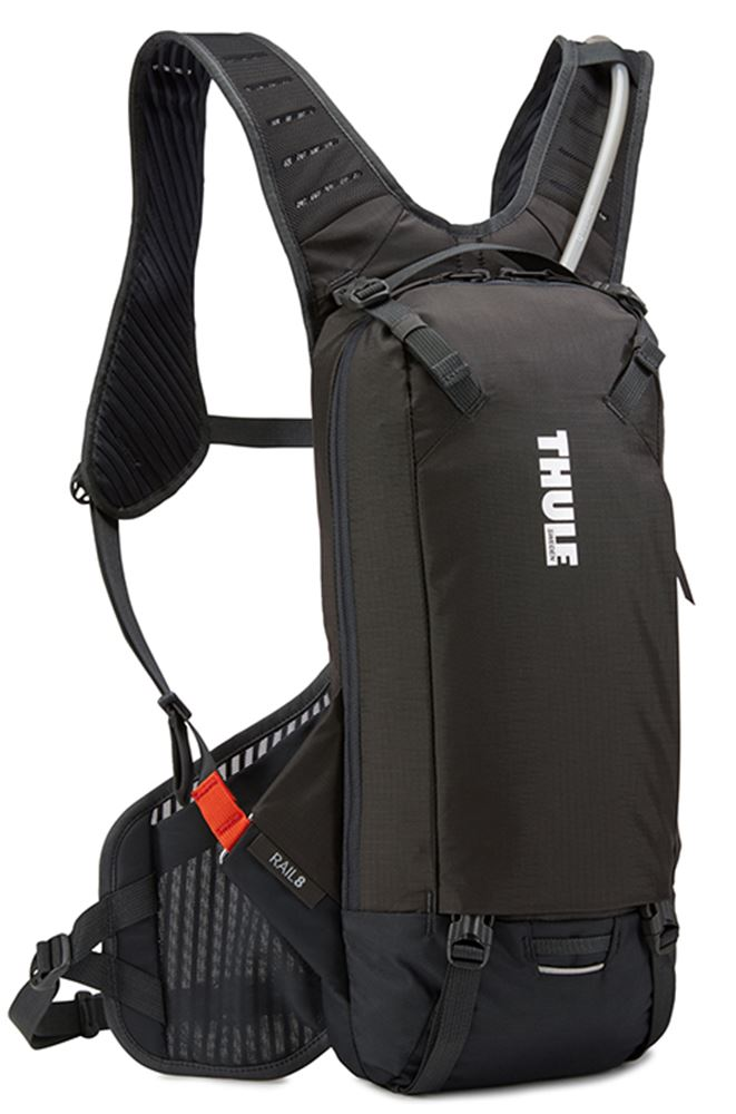 Thule Backpacks - TH3203795