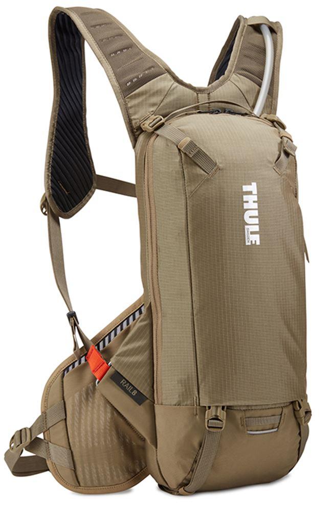 Backpacks TH3203796 - Hiking,Biking - Thule