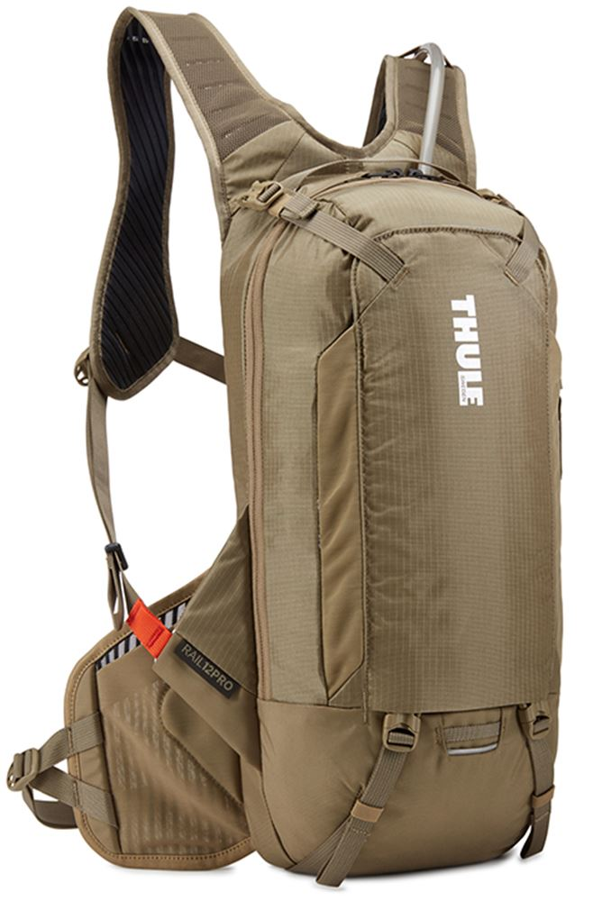 Thule Hydration Backpacks - TH3203800