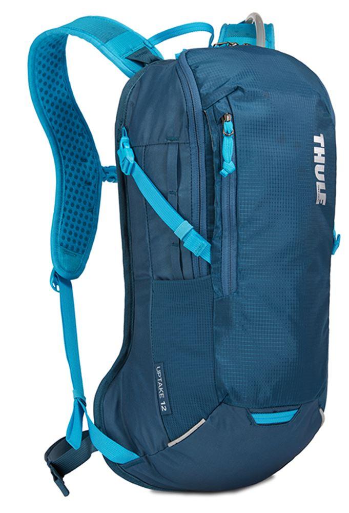 TH3203808 - Blue Thule Backpacks