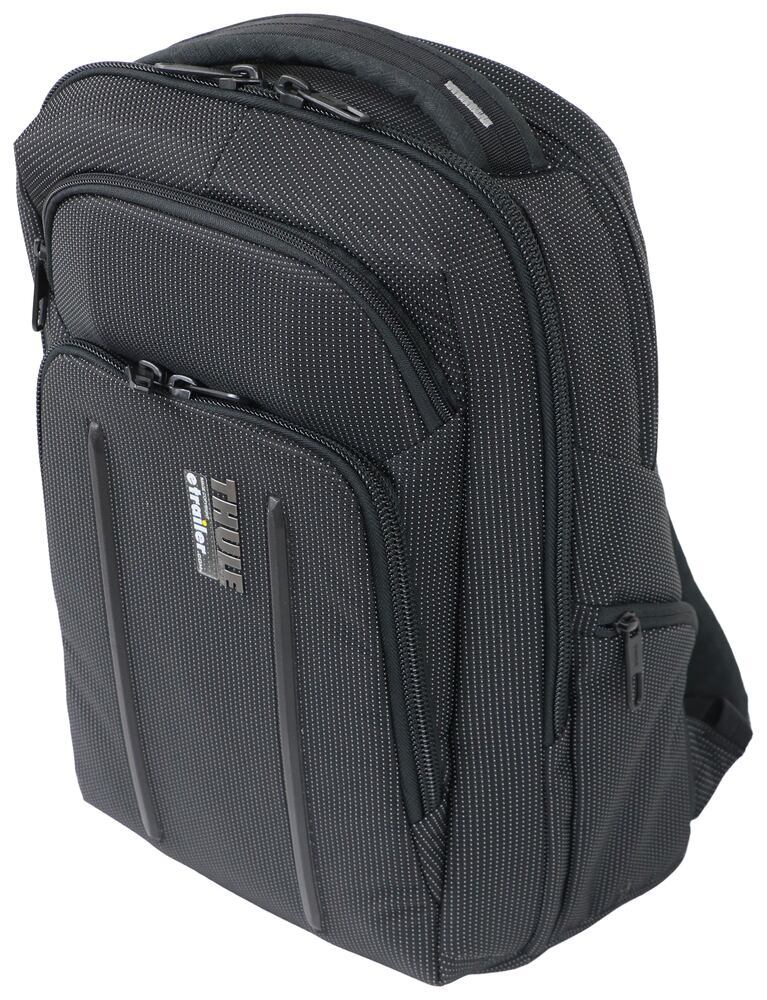 Backpacks TH3203838 - Crushproof Compartment,Laptop Sleeve,Tablet Sleeve,Weather Resistant - Thule