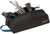 TH3204042 - Black Thule Electronics Case,Toiletry Bag