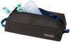 Luggage TH3204042 - Black - Thule