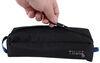 Thule Black Luggage - TH3204042