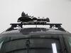 Ski and Snowboard Racks TH32WV - Clamp On - Standard - Thule