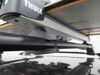Ski and Snowboard Racks TH32WV - Aero Bars,Elliptical Bars,Factory Bars,Round Bars,Square Bars - Thule