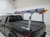 Thule No-Drill Application Ladder Racks - TH43002XT-501