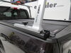 Ladder Racks TH43002XT-501 - Over the Bed - Thule