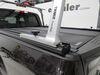 TH43002XT-501 - Fixed Height Thule Ladder Racks
