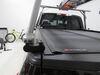 Thule Sliding Rack Ladder Racks - TH43002XT-501