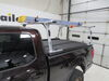 Thule Truck Bed - TH43002XT-501