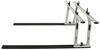 TH43002XT-508 - Fixed Height Thule Truck Bed