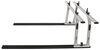 Thule 2 Bar Ladder Racks - TH43003XT-000
