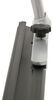 Ladder Racks TH43001XT-600EX - 3 Bar - Thule