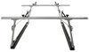 Thule Sliding Rack Ladder Racks - TH43002XT-781
