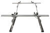 Thule Fixed Height Ladder Racks - TH43003XT-000
