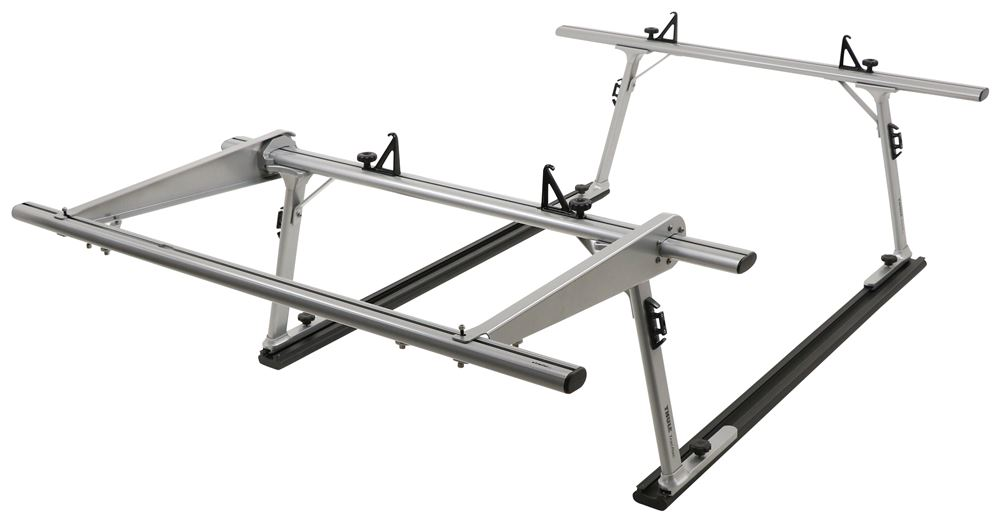 TH43001XT-600EX - Aluminum Thule Ladder Racks