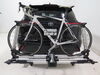2021 toyota highlander hitch bike racks thule tilt-away rack 2 bikes manufacturer