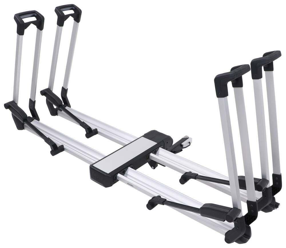 Thule Tilt-Away Rack Hitch Bike Racks - TH44VR