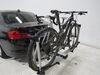 Thule Hitch Bike Racks - TH44VR