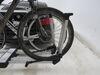 Hitch Bike Racks TH44VR - Wheel Mount - Thule