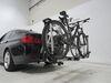 Thule Bike and Hitch Lock Hitch Bike Racks - TH44VR
