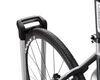 thule hitch bike racks platform rack fits 1-1/4 and 2 inch manufacturer