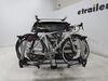 TH44VR - 2 Bikes Thule Platform Rack