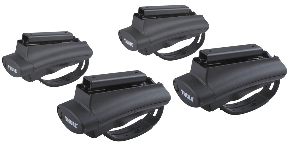 Thule Roof Rack - TH450R