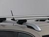 Roof Rack TH450R - 4 Pack - Thule on 2014 Jeep Cherokee