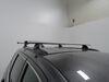 Thule Roof Rack - TH460R on 2016 Jeep Grand Cherokee
