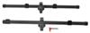 Thule Short Roof Adapters - TH477
