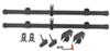 Thule Roof Mounted Short Roof Adapter TH477