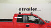 TH480R - 4 Pack Thule Roof Rack on 2013 Ford F-150