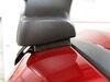 Thule Feet - TH480R on 2014 Ford Escape