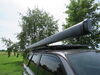 0  car awning thule suvs vans driver side passenger th64wj
