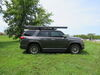 0  car awning thule roof rack mount 96 square feet in use