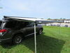 0  car awning thule suvs vans driver side passenger in use