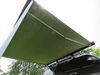 0  car awning thule suvs vans 96 square feet th64wj