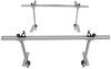Ladder Racks TH500XT - Fixed Rack - Thule