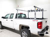 Thule Truck Bed - TH500XTB on 2016 Chevrolet Silverado 2500