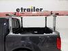Thule 2 Bar Ladder Racks - TH500XT