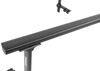 Ladder Racks TH500XTB - No-Drill Application - Thule