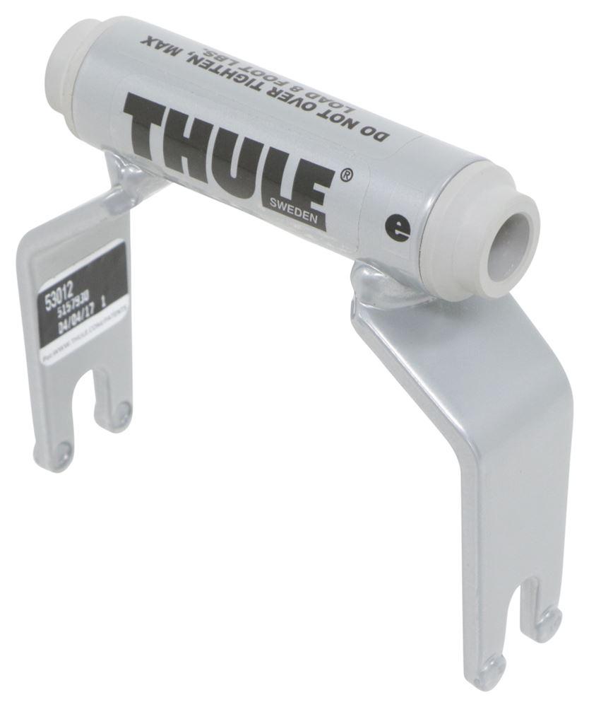 Thule Roof Bike Racks,Truck Bed Bike Racks - TH53012