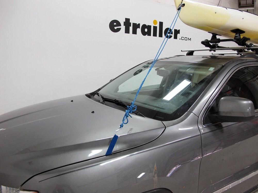 Hood Door Loops Fixed Strap Sports Supplies For Kayak Cargo Marine