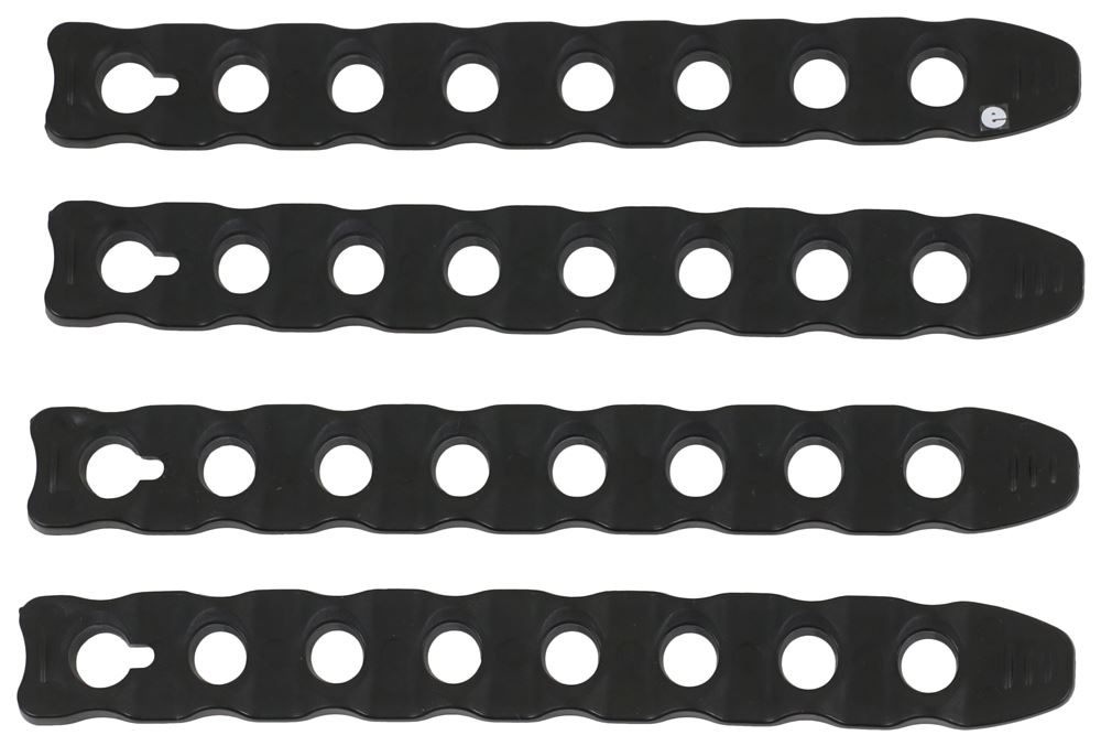 Thule Straps Accessories and Parts - TH534