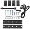 Roof Bike Racks TH558P - Locks Not Included - Thule