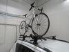 Roof Bike Racks TH598004 - Disc Brake Compatible - Thule