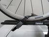 TH598004 - 5mm Fork,9mm Fork,15mm Fork,9mm Thru-Axle,15mm Thru-Axle,20mm Thru-Axle Thule Roof Bike Racks